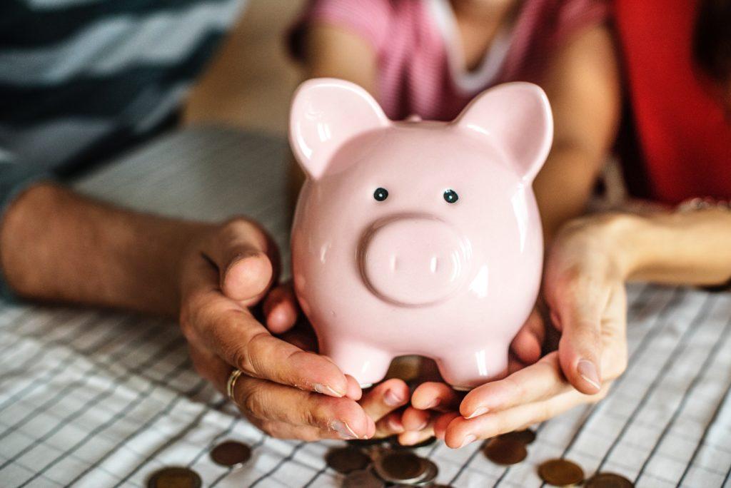 Oszczędzanie pieniędzy poprzez zdalne sterowanie ogrzewaniem – Senso Smart Home