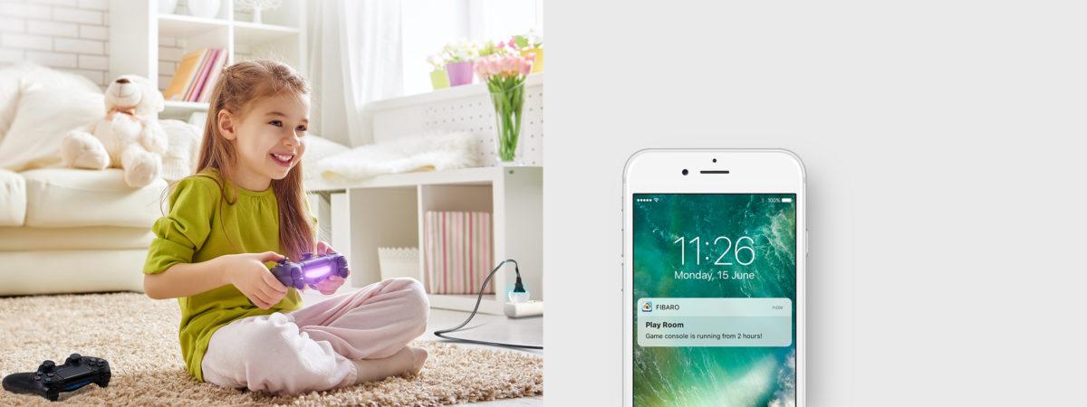 Mikrokontroler do sterowania nowoczesnym sprzętem takim jak gniazdko wifi – Senso Smart Home