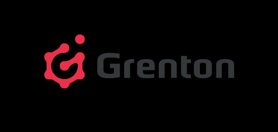 grenton cennik, grenton object manager, grenton smart panel, grenton touch panel - Senso Smart Home